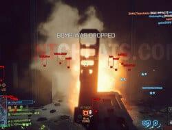 Battlefield 4 Aimbot