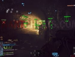 Battlefield 4 Hacks