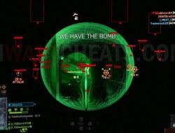 Battlefield4hacks