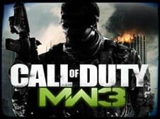 Call of Duty Modern Warfare (MW3) Cheats, Hacks & Aimbot