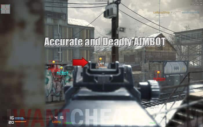 accurate_aimbot_ghosts