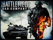 Bad Company 2 Hack