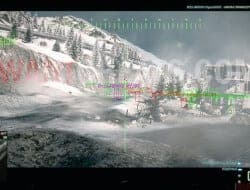 badcompany2cheat