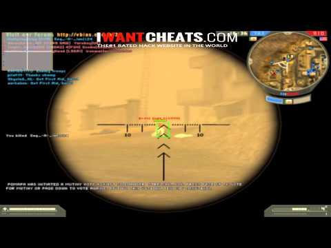 Battlefield 2 Hacks | BF ESP Cheats | Download Free Aimbots -  iwantcheats net