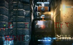 Battlefield 3 Aimbot