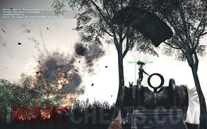 battlefield-bad-company-2-v