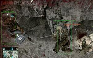 battlefield-badcompany2-che
