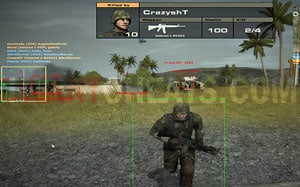battlefield-play4free-hack