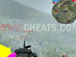 battlefield2-cheats