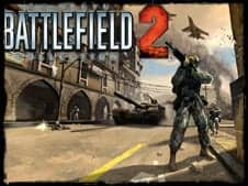 Battlefield 2 Hacks 🥇 ESP Cheats & Killer Aimbot Download 2020