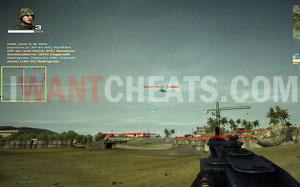 battlefieldplay4freecheats