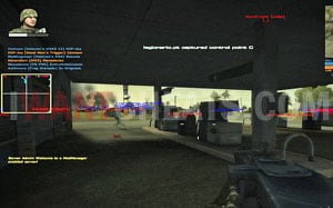 battlefieldplay4freehack