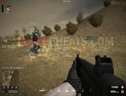 battlefieldplayforfreecheat