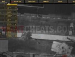 bf2-cheat