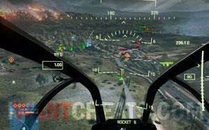 Battlefield 3 Hack