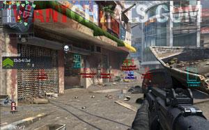 CoD Black Ops 2 Hacks