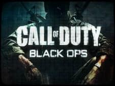 Call of Duty Black Ops Hack