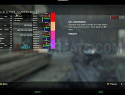 callofdutyghosts_menu