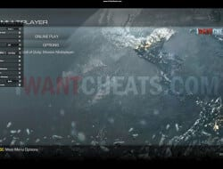 callofdutyghosts_menu1