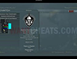 callofdutyghosts_menu2