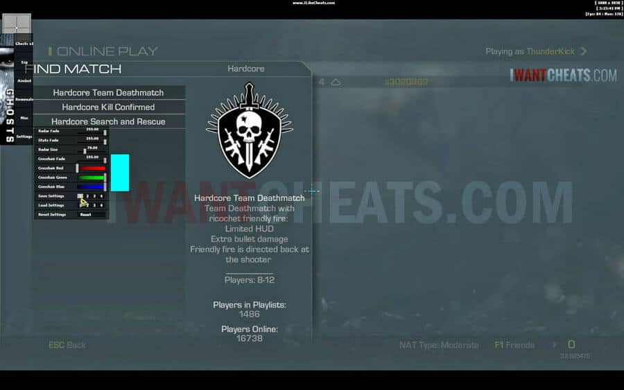 callofdutyghosts_menu2.jpg
