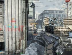 cod-ghosts-hacks
