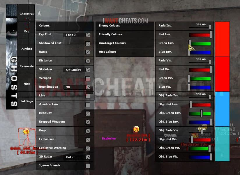 cod-ghosts-menu_1