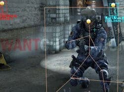 Call of Duty Ghosts Hack Reports