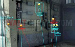 cod-ghosts_hack
