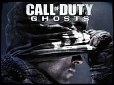 Call of Duty Ghosts Cheats, Hacks & Aimbot