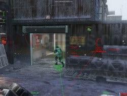 Call of Duty: Black Ops ESP
