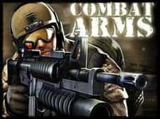 Combat Arms Cheats, Hacks & Aimbot