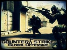 Counter Strike Global Offensive Cheats, Hacks & Aimbot (CSGO)