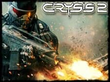 Crysis 2 Hack, Cheat, and Aimbot