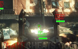 crysis_2_cheats