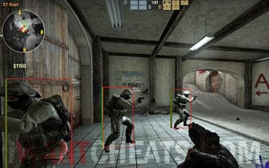 wallhack cs go indetectable