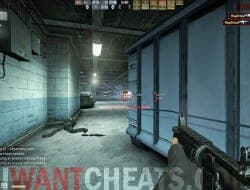 cs go private hacks