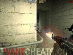 cs go aimbot