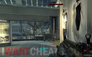 modern-warfare-3-cheats