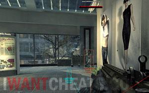 modern-warfare-3-cheats