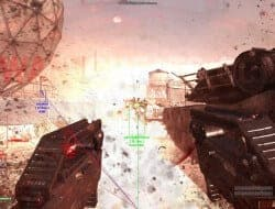 mw3_cheat