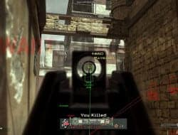 mw3cheat