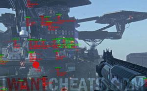 planetside2_cheats