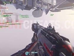 planetside 2 hacks