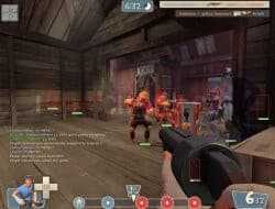team-fortress-2-cheat