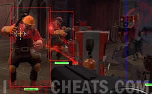 how to make a tf2 hack