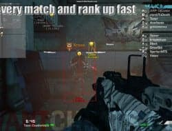 Brand New Call of Duty Ghosts Hack Video