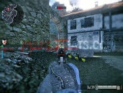 Warface Hacks Download