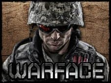 Warface Hacks, Cheats & Aimbot