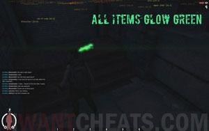 warz-cheat